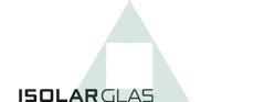 Glas von Isolar Glas