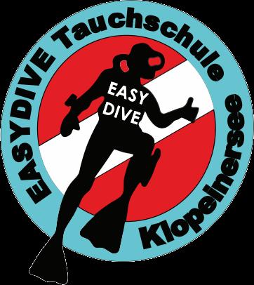 Logo Tauchsport Helmreich Klopeiner See